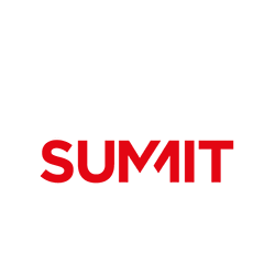 Citizens Summit